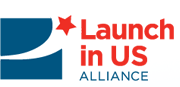 Launch in US Alliance